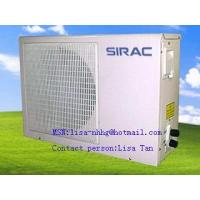 China Heat Pump, Heat Pump Water Heater,Water Heater on sale