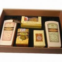 Best Batch Set with Ten Virtues of Sandalwood, Skin Care and Adds Fragrance to Body wholesale