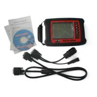 Best MOTO-BMW Motorcycle-specific diagnostic scanner wholesale