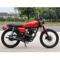 China Mountain Road 250cc Chopper Motorcycle With CDI Starting System EPA Certification on sale
