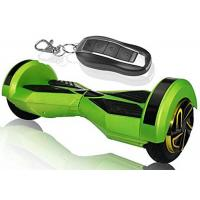 Best Led Lights Mobility Standing Electric Powered Skateboard Scooter High - Tech wholesale