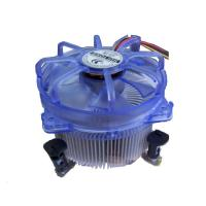 Best Cpu cooler,case fan wholesale