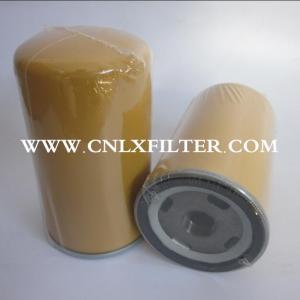 Best Caterpillar Hydraulic oil filter 119-4740 1194740 wholesale
