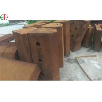 Best AS2074 L2B SAG Mill Liners,SAG Mill Pulp Lifter Liners,Cr-Mo Alloy SAG Mill Liners EB5032 wholesale