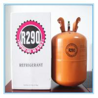 Best Compressor r134a refrigeration gaz R134a for auto air-conditioning wholesale