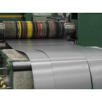 Best 0.2mm-6mm-22mm Coil Thickness and Max6-35T Metal Slitting Machine and Cut to Length Line wholesale