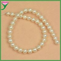 Best Factory price wholesale loose freshwater pearl beads, freshwater pearl strands wholesale