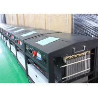 Best 340 - 450V Battery Charge Discharge Test Equipment Backup Power System wholesale