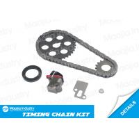 China Ford Todos / VW AE - 1000 CHT1300 / 1400 / 1600 Tming Chain Kit TCK0604022 on sale