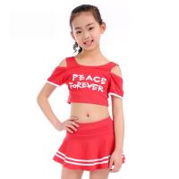 Best Factory Direct Sales Best Price Good Quality  Children Swimsuit Dress wholesale