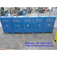 Best Natural gas control box/ gas tap wholesale