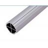 Buy cheap AL-V 6063-T5 28mm Logistic Equipment Aluminium Pipes from wholesalers
