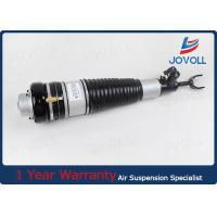 Best Front Right Air Shock Strut Assembly For Audi A6 C6 & S6 4F0616040AA wholesale