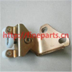 Best Car door hinge , door slide mechanism, door roller , for  Volkswagen LT 4x4 wholesale