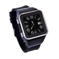Best S2 Water proof Watch Mobile Phone,Wrist Mobile Phone, Water Resistant Smart Watch Capaciti wholesale