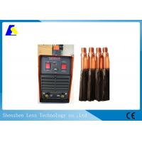 Best Gas Torch Polishing Electric Weld Cleaner Weld Bead Conditioning Machine wholesale