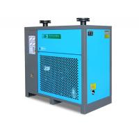 Best Lightweight Refrigerated Compressed Air Dryer , Refrigerated Air Dryers For Air Compressors wholesale