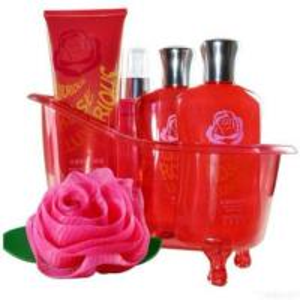 China Bath Gift Sets on sale