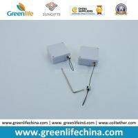 China High Quality Anti-Slip Mobile Phone Extension Cable Security Display Tethers on sale