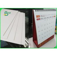 Best White Ivory Cardboard Paper Roll 300 350 400GSM / C1S SBS Paperboard Coated Ivory Board wholesale