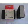 Buy cheap Abrasive Sponge Sanding Block from wholesalers