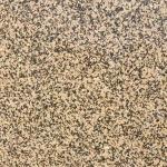Best Wholesale Cheap China Khaki Polished Crystal Yellow Tiger Eye Granite Floor Tiles 60x60 Slab wholesale
