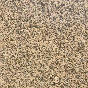 Buy cheap Wholesale Cheap China Khaki Polished Crystal Yellow Tiger Eye Granite Floor from wholesalers
