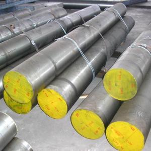 Best Alloy tool steel - 4130 steel bar supplier wholesale
