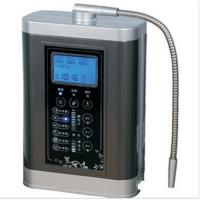 Best Latest luxurious Water Ionizer with Heating Function wholesale