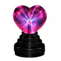 Buy cheap Plasma ball product