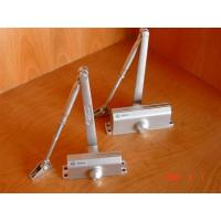 Best DOOR CLOSER 6000 SERIES wholesale