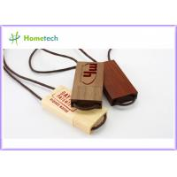 Best Promotion Green Hotsale Wood USB Flash Drive with your Own Logo wholesale