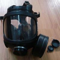 Best military gas mask wholesale