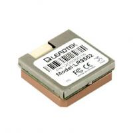 Best LR9552 Leadtek SiRF Star III GPS module RS232 SiRF III GPS engine board wholesale