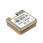 Best LR9552 Leadtek SiRF Star III GPS module TTL SiRF III GPS engine board wholesale