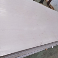 Best 304 Grade Brushed Stainless Steel Sheeting 0.9 Mm Ss 304 Perforated Sheet Full Hard wholesale