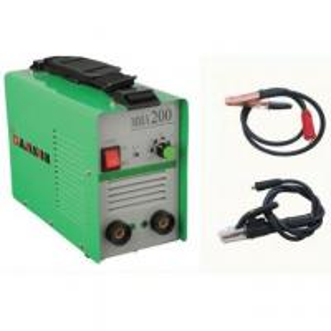 Best inverter dc arc welder ZX7-400 wholesale