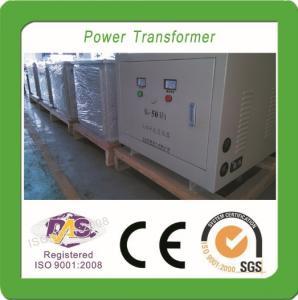 Best copper power transformer wholesale
