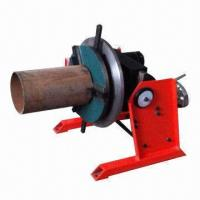 Best Chuck welding positioner with good price wholesale