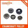 Buy cheap Crankshaft Pulley TOYOTA 13470-BZ030 3SZ-VE from wholesalers