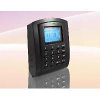 Best RFID Card Reader for Access Control System (HF-SC103) wholesale