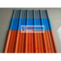Best automatic galvanized roofing sheet roll forming machine corrugated roof sheet making machi wholesale
