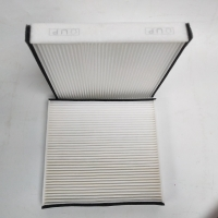 Best Iveco Air Conditioner Dust Filter 504209107 Car Air Conditioning Filter wholesale