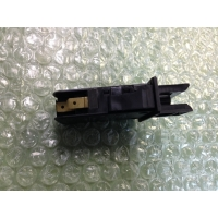 Buy cheap 121K906000 Fuji OEM New Minilab Switch from wholesalers