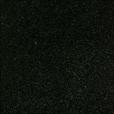Best China Black Granite wholesale
