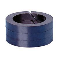 Best Die Formed Graphite Ring (JC0202) wholesale