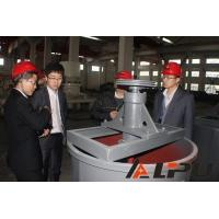 Best Mixing and Agitation Tank Equipment wholesale
