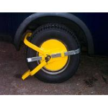 Buy cheap Car Wheel Lock (NWL 08) from wholesalers