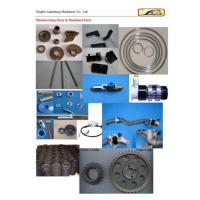 Best Sprockets And Gears wholesale