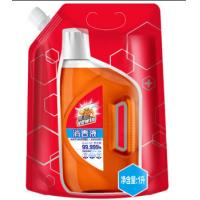 China disinfectant Pouch Packing machine,liquid pouch packing machine,shampoo pouch packing machine on sale